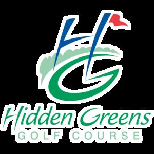 Hidden Greens Golf Course